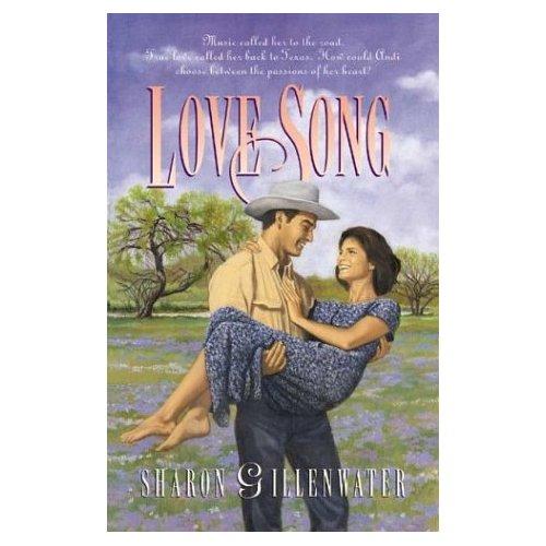 Romance Book Cover Questions : Christian romance novels ben reed