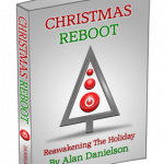 Christmas Reboot Feaux Cover Small