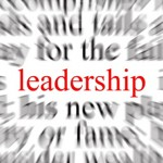 Leadership-and-Business-Quotes1