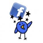 facebook-beats-twitter (1)