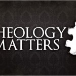 theology-matters