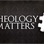 theology-matters