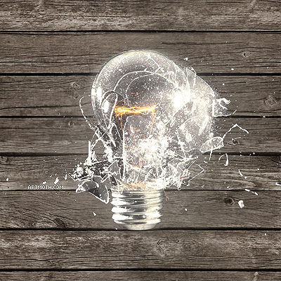 13-1284173888-bg-smashed-light-bulb-on-wood