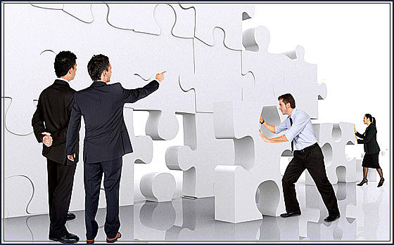 challenges of leadership Webster university mngt 5670 research paper leadership and the challenges of leadership leadership can be defined in many ways two popular definitions that come to mind are: the process in which an individual influences others to accomplish a common goal the act or ability of a person to deliberately influence.