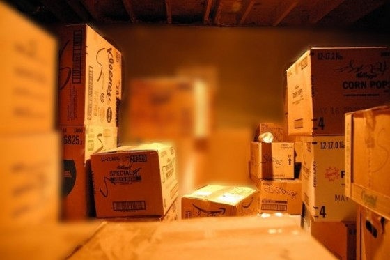 moving-boxes-e1269016938144