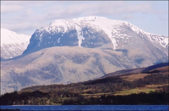 ben_nevis
