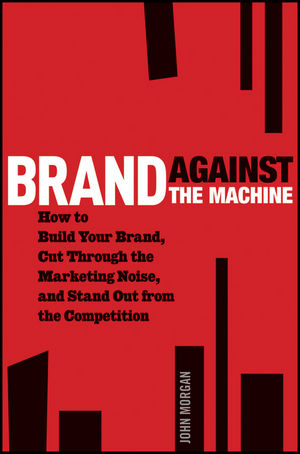 brand-against-the-machine (1)