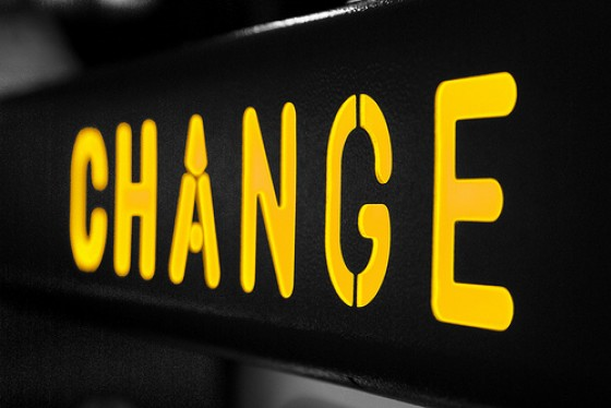 change-flickr-david-reece